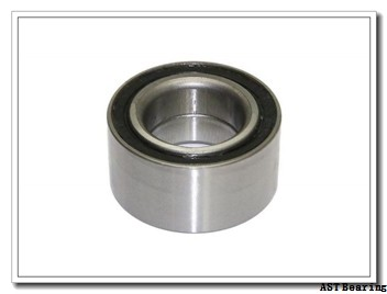 AST GEC440XT-2RS plain bearings