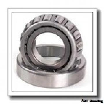AST 22330CK spherical roller bearings