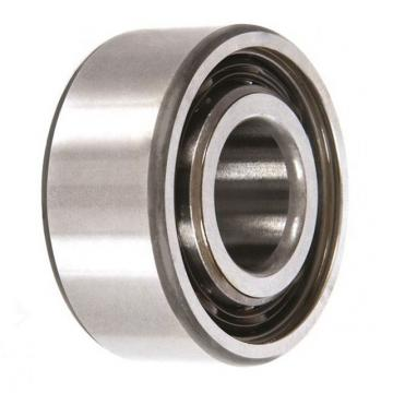 5206 5207 5208 5209 Double Row Ball Bearing