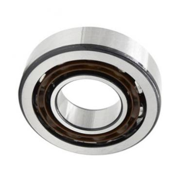Tapered roller bearing two row Taper roller bearing 37951k LM249747NW/LM249710D LM249747NW/LM249710CD