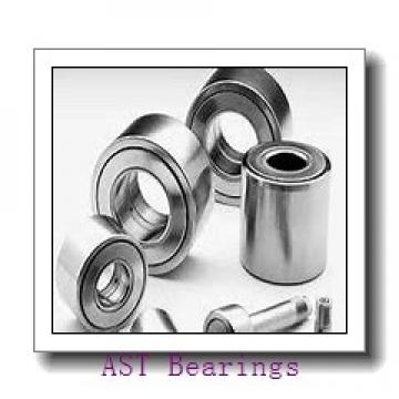 AST 5214ZZ angular contact ball bearings