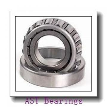 AST AST090 13590 plain bearings