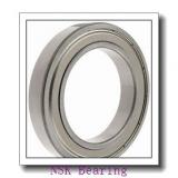 30 mm x 45 mm x 30,2 mm  NSK LM354530 needle roller bearings