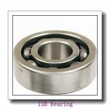 260 mm x 400 mm x 145 mm  ISB FCD 5280290 cylindrical roller bearings