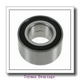 Toyana LM300849/11 tapered roller bearings