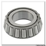 206,375 mm x 282,575 mm x 46,038 mm  Timken 67985/67920 tapered roller bearings